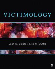 Victimology