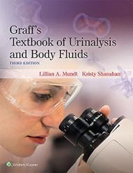 Handbook Of Routine Urinalysis