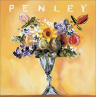 Penley