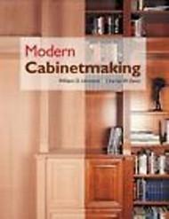 Modern Cabinetmaking