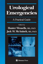 Urological Emergencies by Hunter Wessells