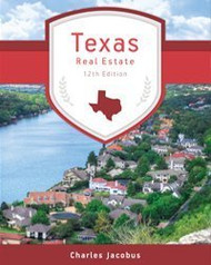 Texas Real Estate