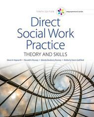 Direct Social Work Practice