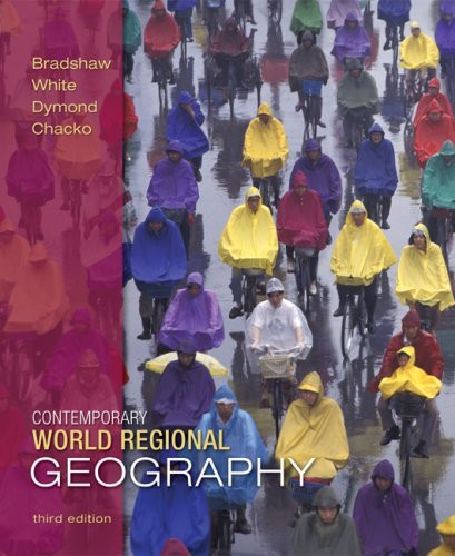 contemporary world geography Posts about contemporary world geography written by yazhmin m malajito.