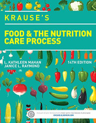 Krause's Food And The Nutrition Care Process