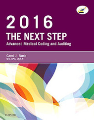Next Step Advanced Medical Coding & Auditing