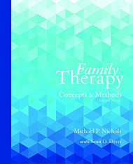 Family Therapy: Concepts & Methods