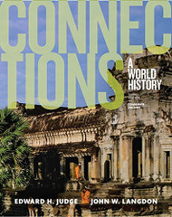 Connections A World History