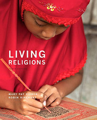 Living Religions