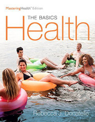 Health The Basics