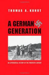 German Generation
