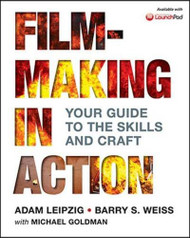 Filmmaking in Action