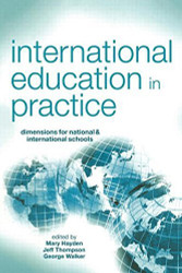 International Education in Practice