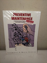 Preventive Maintenance by Deere & Co