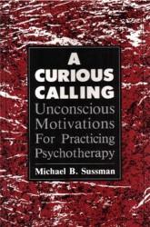 Curious Calling