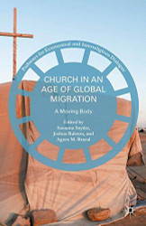 Church in an Age of Global Migration