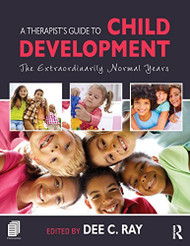 Therapist's Guide to Child Development