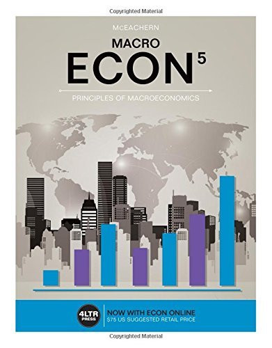 econ macroeconomics Economics can be broken down into two main disciplines: macroeconomics and microeconomics macroeconomics deals with the behavior of economies on a large scale, usually the economies of countries or regions.