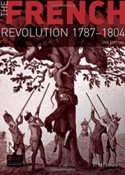 French Revolution 1787-1804