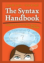 Syntax Handbook