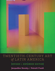 Twentieth-Century Art of Latin America