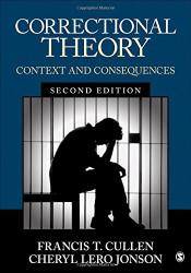 Correctional Theory
