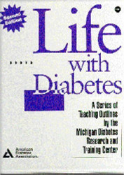 Life With Diabetes