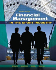 Financial Management in the Sport Industry