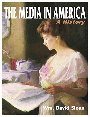 Media in America