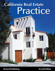 California Real Estate Practices