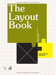 Layout Book