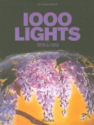 1000 Lights Volume 1