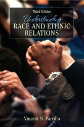 Understanding Race And Ethnic Relations