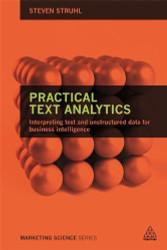 Practical Text Analytics
