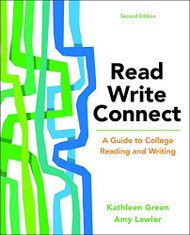 Read Write Connect