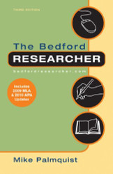 Bedford Researcher