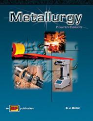 Metallurgy