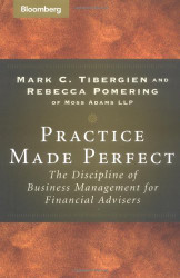 Practice Made Perfect by Mark Tibergien