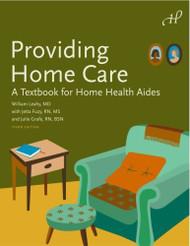 Providing Home Care
