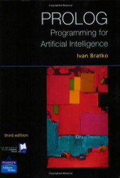 Prolog Programming For Artificial Intelligence
