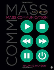Mass Communication