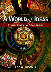World Of Ideas