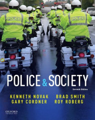 Police And Society