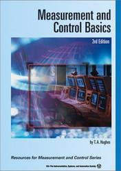 Measurement And Control Basics