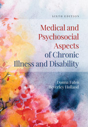 Medical And Psychosocial Aspects Of Chronic Illness And Disability