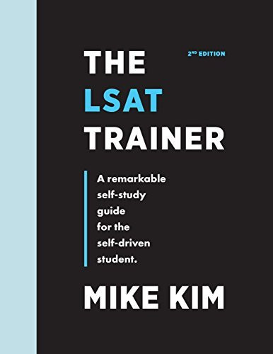 The lsat trainer mike kim malvernweather Images