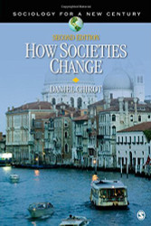 How Societies Change
