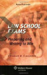 Law School Exams