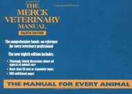 Merck Veterinary Manual