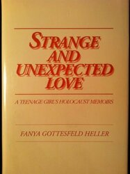 Strange and Unexpected Love